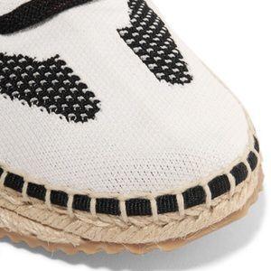 Alexander Wang Shoes - Alexander Wang shoes